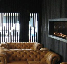 Aikmans Bar