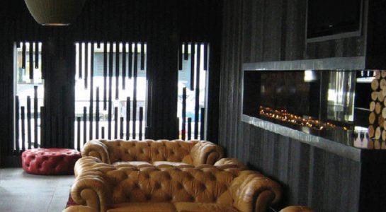 Aikmans Bar image 1