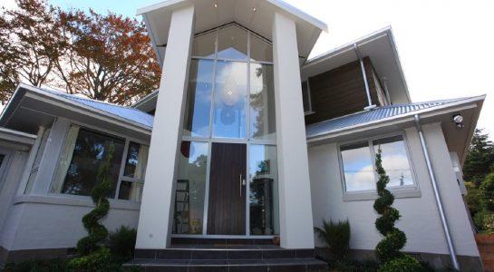 Merivale House image 2