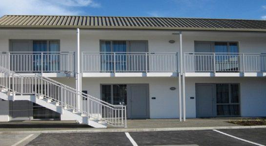 Airport Gateway Motels image 3