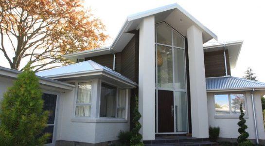 Merivale House image 1