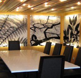 Pescatore Restaurante