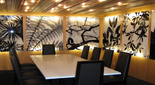 Pescatore Restaurante image 1