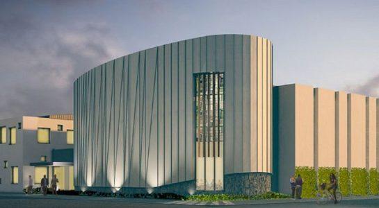 Aldersgate image 1