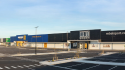 Northlink Retail Development navigation image 4
